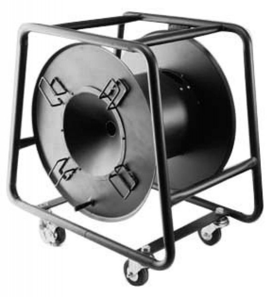 Stagg MLDH Cabledrum