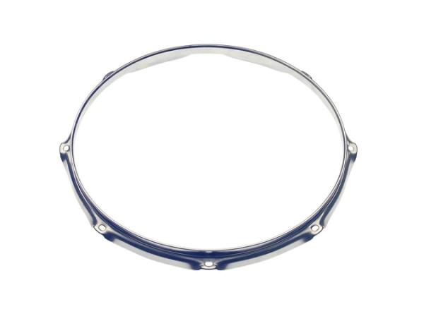 Stagg KT313-8 13 Zoll /8 Loch-Version Dyna Reifen 1 Stück für Tom + Snare Schlagseite