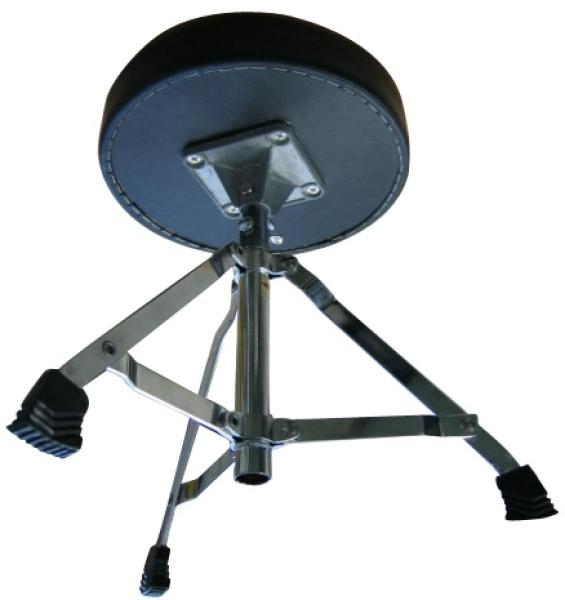 Stagg DT-15 Junior Drumhocker