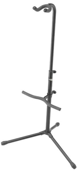 Stagg SG-A100 H BK Hängeständer für 1 Gitarre