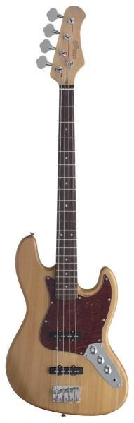 Stagg B300-NS J Standard E-Bassgitarre