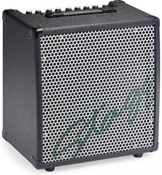 Stagg KBA40 EU+UK 30W RMS, 2-Kanal, Keyboard Combo-Verstärker m. Federhall