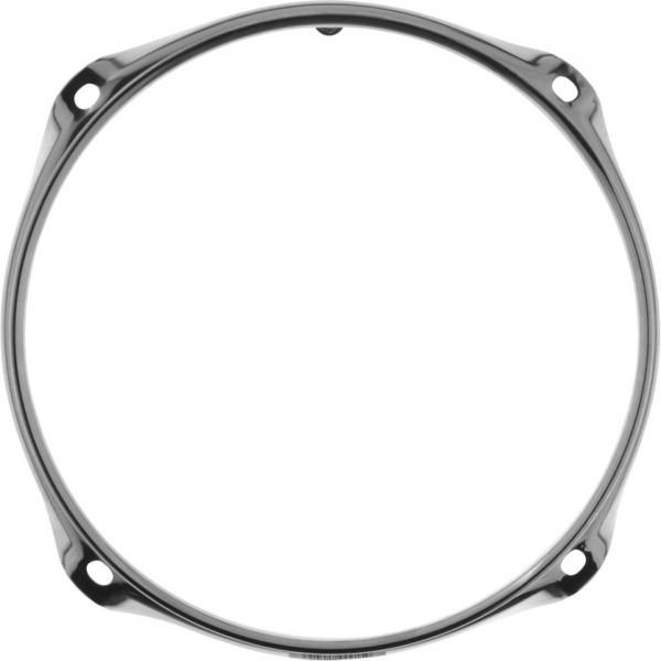 Stagg KT308-4 8 Zoll/4 Loch-Version Dyna Reifen 1 Stück für Tom