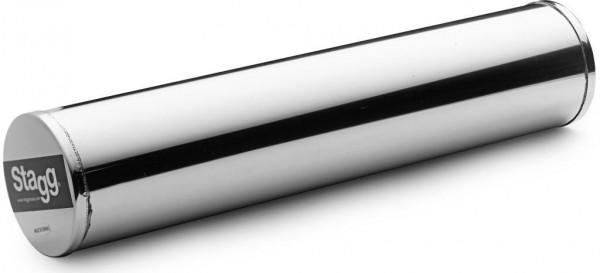 Stagg SK240 Metall Schüttelrohr in Zylinderform