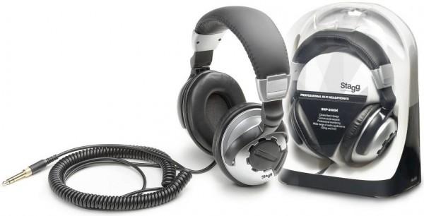 Stagg SHP-3500H Studio Stereo-Kopfhörer