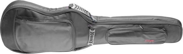 Stagg STB-GEN 10 UE Standardtasche für E-Gitarre