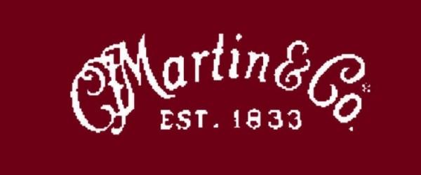 Martin M54B .054 BRONZE WOUND 80/20 Einzelsaite für Westerngitarre