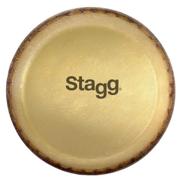 "Stagg CWM-12 HEAD 12"" Deluxe fell für CWM Conga"
