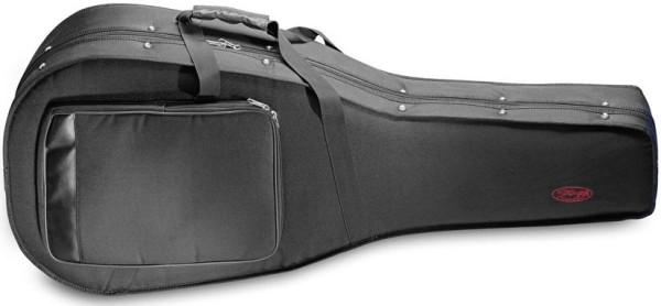Stagg HGB-W Softcase für Westerngitarre