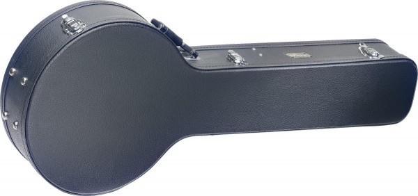 Stagg GCA-BJ4 Koffer für 4-saitiges Banjo
