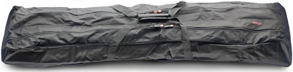 Stagg SPKB 2 Gepolsterte Tasche für Lautsprecherstativ